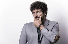 """Rock Nacional en tu Idioma: Iván Noble: """"Se dice cualquier cosa a cualquier mo..."""