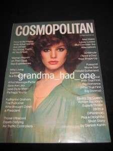 vintage cosmopolitan magazine covers - Google Search Cosmopolitan Magazine, Magazine Covers, The Past, Google Search, Movie Posters, Vintage, Film Poster, Vintage Comics, Billboard