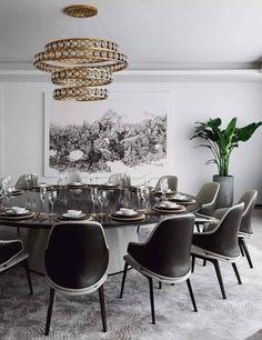 Genial Search For Cuisine | 123 Bricolage. Chaises De Salle À MangerMeubleDécoration  ...