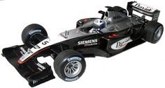 1-18 Scale 1:18 Minichamps McLaren Mercedes MP4/18- David Coulthard 1:18 Minichamps McLaren Mercedes MP4/18, David Coulthard http://www.comparestoreprices.co.uk/formula-1-cars/1-18-scale-118-minichamps-mclaren-mercedes-mp4-18-david-coulthard.asp