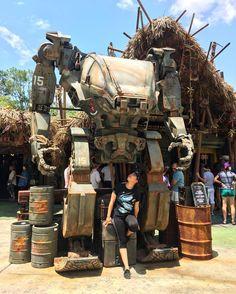Pandora the World of Avatar Almost Avatar Land, Avatar Movie, Live Action Film, Book Tv, Bradley Mountain, Animal Kingdom, Robot, Sci Fi, Tv Shows