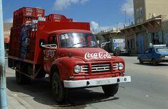 CAMIONES ANTIGUOS DE MEXICO - Buscar con Google