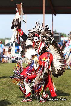 Photos from Samson Powwow 2014 - Bert Crowfoot Native American Children, Native American Regalia, Native American Pictures, Native American Artwork, Native American Beauty, Native American Artifacts, American Spirit, American Indian Art, Native American History