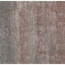Semmelrock - ASTI COLORI, 60x30x5cm, rubínová červeno-čierna
