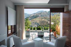 La Almunia Del Valle Is A Small Boutique Hotel In Grana Located One Of