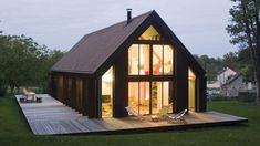 O Airbnb para quem gosta de coisas bonitas