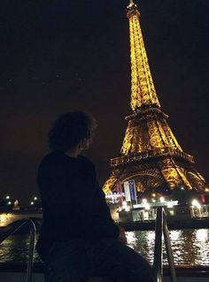 brasil, brazil, football, hermoso, hipster, paris, psg, torre ifel, wallpaper, yolo, david luiz, paris saint germain