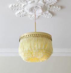 Ceiling Light : The Apartment Hans-Agne Jakobsson dkk13500