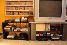 NintendoTwizer's Game Room - Imgur