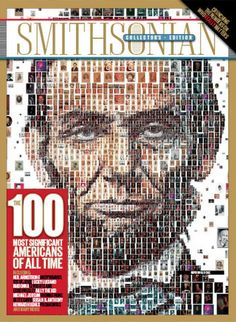 Meet the 100 Most Significant Americans of All Time: Of course Michael Jackson included! http://mjvibe.com/News/2014/11/26/meet-the-100-most-significant-americans-of-all-time-of-course-michael-jackson-included/