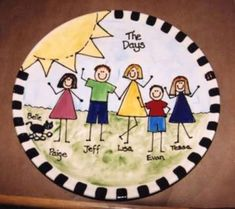 nice 50 Pottery Painting Ideas and Design