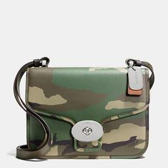 The Factory Outlet Make #Coach #Outlet is Around The Coner, Welcome To Your Orders.