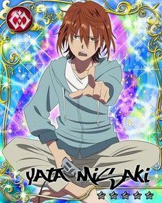 Yandere Anime, Manga Anime, Anime Art, Hot Anime Boy, Anime Guys, Image C, Tsundere, Geek Stuff, Animation