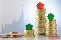 Позитивная и негативная новость для собственников жилья http://ruinformer.com/page/pozitivnaja-i-negativnaja-novost-dlja-sobstvennikov-zhilja  26 сентября для россиян появились две новости – хорошая и плохая. Благоприятная заключается в том, что цены на жильё существенно снизятся. Грустная весть – стоимость упадёт из-за нового налога на недвижимость, который в этом году рассчитан на основе кадастровой стоимости жилья, близкой к рыночной. Более того, он будет ежегодно расти на 20%, пока в…