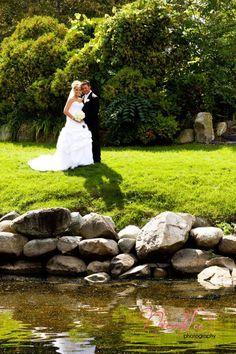 Wedding Photography    Nicole Lee Photography