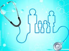 Healthcare has become one of India's largest sectors - both in terms of revenue and employment. Healthcare comprises hospitals, medical devices, clinical trials, outsourcing, telemedicine, medical tourism, health insurance and medical equipment. The Indian healthcare sector is growing at a brisk pace due to its strengthening coverage, services and increasing expenditure by public as well private players.