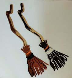 Items similar to Halloween Photo Booth Party Prop Broom 49 x 11 inches approx Material MDF and Glitter Foamy Beautiful Halloween prop on Etsy Halloween Photo Booth Props, Photo Booth Party Props, Halloween Photos, Party Ideas, Handmade Gifts, Beautiful, Vintage, Etsy, Kid Craft Gifts
