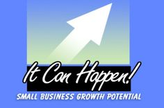 How Can Your Small Business Experience A New Level Of Growth