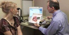 Μας αφορά όλους! Σήμερα, με αφορμή την Παγκόσμια Ημέρα Καρδιάς – Δωρεάν καρδιολογική εξέταση στο μετρό Συντάγματος: http://biologikaorganikaproionta.com/health/249870/