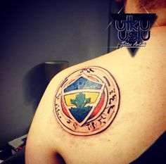 #tattoo #tattoos #tattooed #tflers #tattooer #tattooart #tattooing #tattooist #tattoolife #tattoolove #tattooshop #tattooideas #tattoooftheday #tattooworkers #ankara #ankaratattoo #dövme #ankaradövme #zonguldak #fenerbahcetattoo #osmanlı #fenerbahçeosmanlı #football #fblogo #art #ink #fenerbahçe #fenerbahce #fb #ottoman