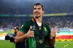 Eben Etzebeth, South African Rugby, Van Niekerk, England, Port Elizabeth, All Blacks, Rugby Players, Blog, Sports