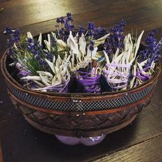 Sage ~ Lavender ~ pine smudging bundles ~ healing ~clear your space Smudge Sticks, Your Space, Smudging, Sage, Lavender, Healing, Salvia, Therapy, Recovery