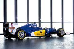 Sauber C35-Ferrari