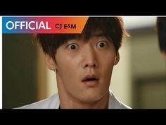 주아 (Ju-A) - I Am (응급남녀 OST) MV - YouTube