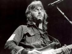 """Image result for eric clapton """"there is only one"""""""