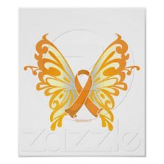 Tattoo idea to represent childhood cancer (gold color) & leukemia (orange color) with my son'sname somewhere in there