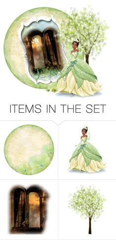 """""""For my Friends"""" by thaliatria ❤ liked on Polyvore featuring art"""
