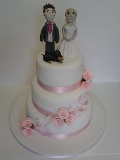 wedding cake not on the high street bridesmaid gift ideas possibly not on the high 23322