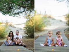 Blancagelo-bgfotografos-fotografos-sevilla-fotografia-infantil-familias-fotos-playa (23 de 36)