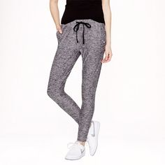 Outdoor Voices™ running sweats - knits & tees - Women's new arrivals - J.Crew