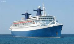 ss norway cruise ship - Yahoo Image Search Results