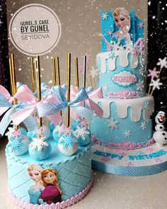 1 million+ Stunning Free Images to Use Anywhere Frozen Birthday Outfit, Frozen Themed Birthday Cake, Frozen Themed Birthday Party, Disney Frozen Birthday, Birthday Parties, Happy Birthday, Turtle Birthday, Turtle Party, Birthday Balloons