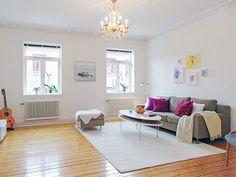 #living area