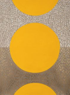 Sun Up, ©2013, 22x30 inches, Acrylic on paper, from www.kazaan.com. SOLD. Collection of Perkins Coie, Washington, DC.