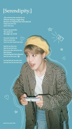 Ideas bts quotes lyrics let go for 2019 Bts Song Lyrics, Bts Lyrics Quotes, Bts Qoutes, Bts Jimin, Bts Bangtan Boy, Taehyung, Namjoon, Kpop Wallpapers, Bts Wallpaper Lyrics