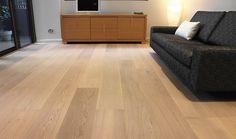 Simplay Flooring supply a range of quality timber flooring, bamboo flooring, solid timber, engineered flooring, European Oak, laminate and vinyl flooring.