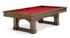 Pool Tables Grand Rapids Mi - Pool table is the most part of a pool game. Industrial pool tables are just one among the va Brunswick Billiards, Pool Games, Billiards Pool, Poker Table, Game Room, Tables, Reiss, Home, Basement