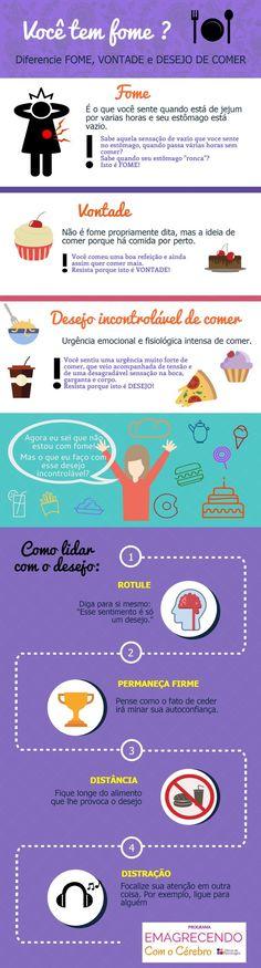 dicas de alimentação
