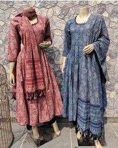 Best Trendy Outfits Part 16 Simple Pakistani Dresses, Pakistani Dress Design, Stylish Dress Designs, Stylish Dresses, Trendy Outfits, Indian Attire, Indian Outfits, Indian Clothes, Indian Dresses