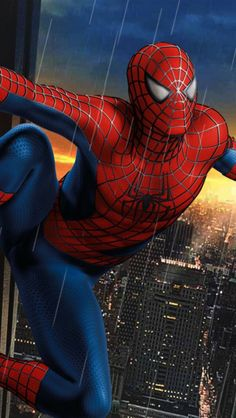 Spiderman 2002, Spiderman Sam Raimi, Amazing Spiderman, Marvel Comics, Marvel Comic Universe, Marvel Vs, Marvel Heroes, Joss Whedon, Spider Man Trilogy