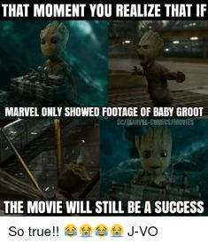 that-moment-you-realize-that-if-marvel-only-showed-footage-8071258.png (500×584)