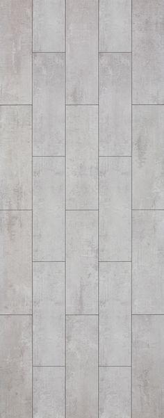 White Tile Floor Texture white concrete texture - google search | _tiles | pinterest