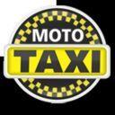 Wattpad profilime bir göz at, kullanıcı adım Moto Taksi Tek yolcu kapasitesi olan motor taksiler, sizi bulunduğunuz yerden alıp istediğiniz adrese bırakıyor. Konfor bakımından bazı sorunlar yaşasanız da ulaşım kolaylığı bu açığı kapatıyor. Araçların en önemli özelliği, gidebilmesi için illaki bir yola ihtiyaç duymaması! Gerektiğinde kaldırımı bile kulla...