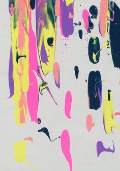 Ya Herd Matisse, Book Design, Design Art, Graphic Design, Textures Patterns, Print Patterns, Love Painting, Types Of Art, Abstract Pattern