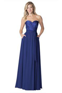 Bari Jay Bridesmaids   Bridesmaid Dresses, Prom Dresses & Formal Gowns: Bari…