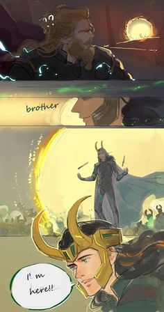 739 Best Loki fan art images in 2019 | Loki, Loki thor, Loki